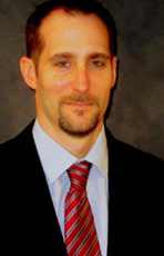 Joseph Keene, MD