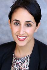 Sarah Mourra, MD