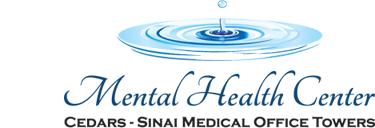 Sarah Mourra, MD | Mental Health Center