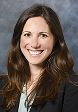 Stacy Cohen, MD