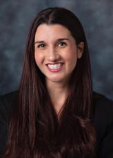 Kristen Nelson, MD | Mental Health Center